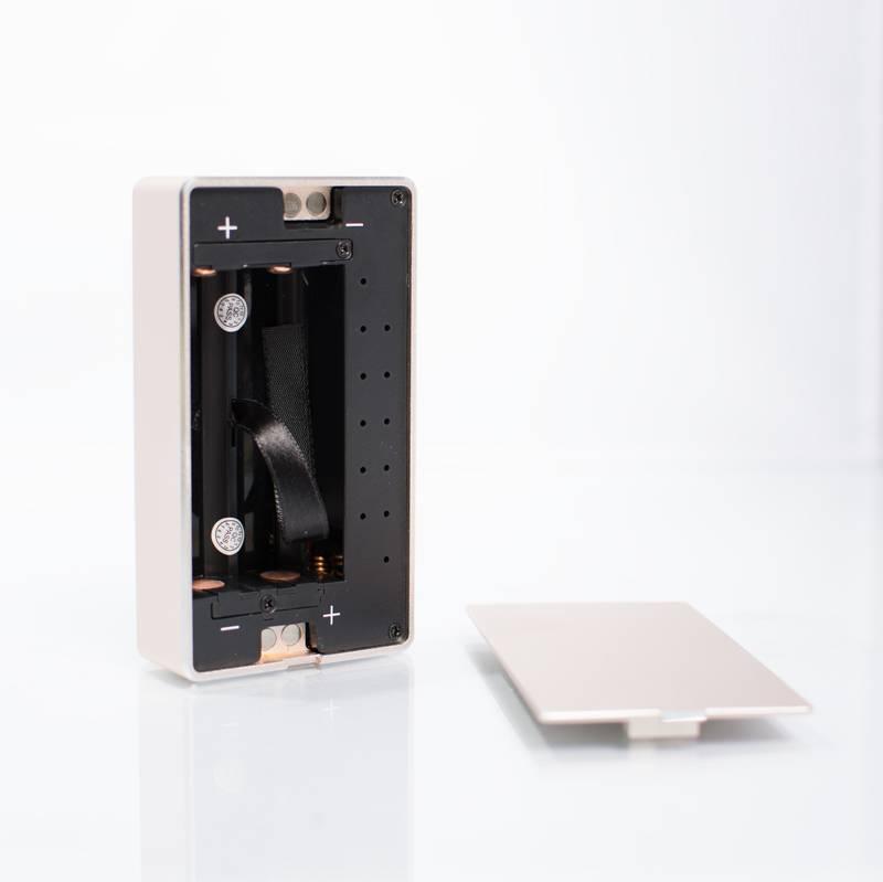 Sigelei 100 W plus - Box Mod
