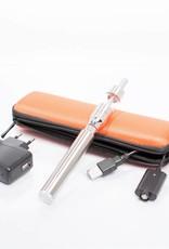Das Aerotation Premium Set - Ein Gerät für den ganzen Tag