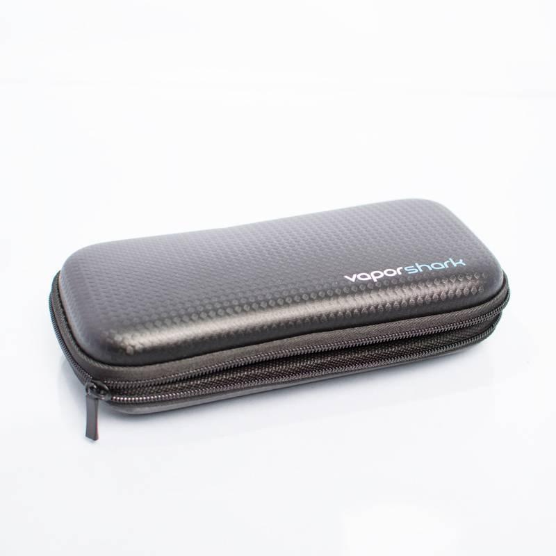 VaporShark Zip Case