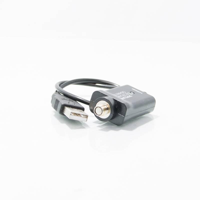 USB Ladekabel für alle üblichen 510 e-Go Akkus