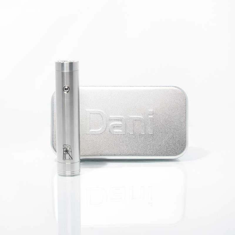 Dicodes Dani Extreme V2 M