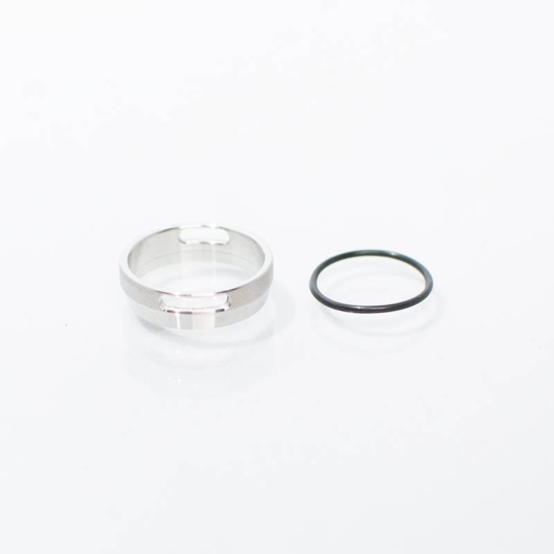 Taifun GS 2 AFC Ring 18 mm