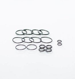 Taifun GS 2 O-Ring Set