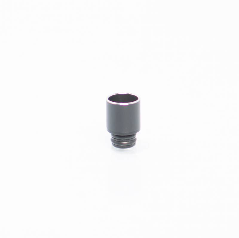 Vapor Shark Shorty Uncrustable Drip Tip