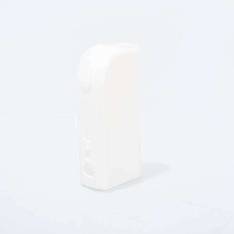 Yihi M-Class Skin