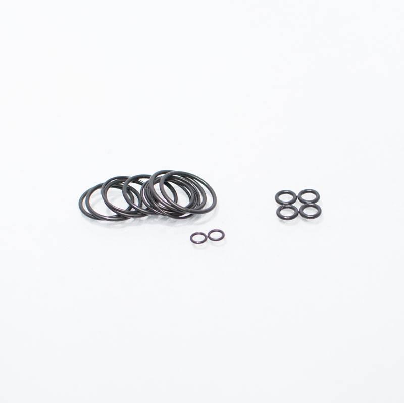 Taifun GSL O-Ring Set
