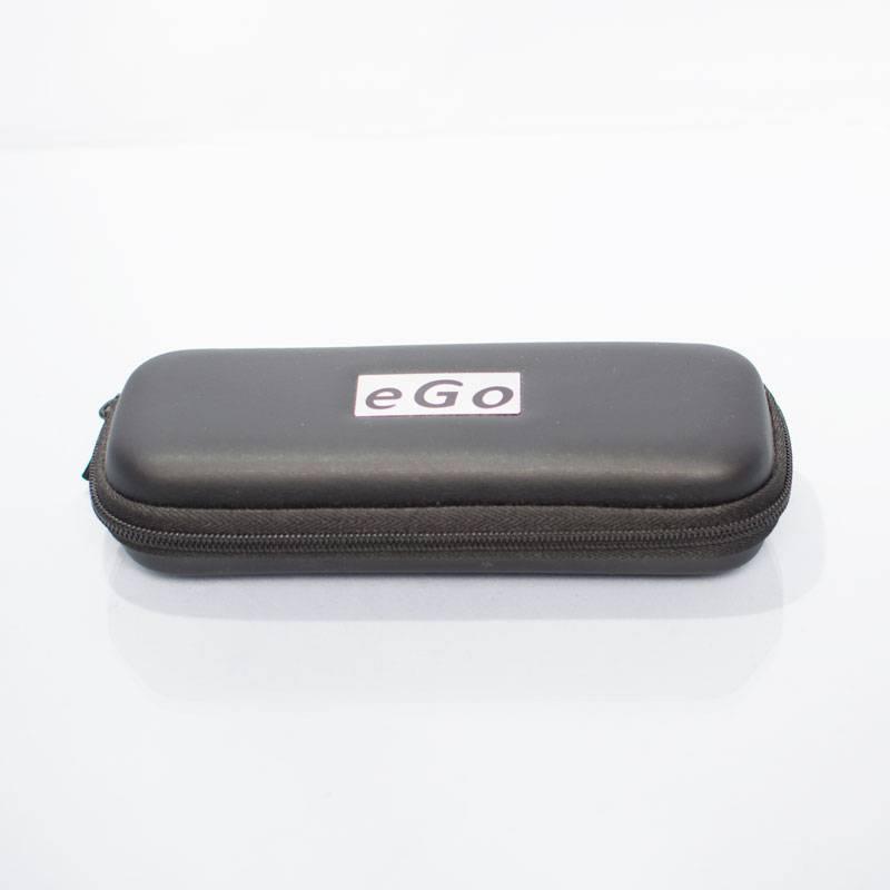 Classic eGo Case schwarz