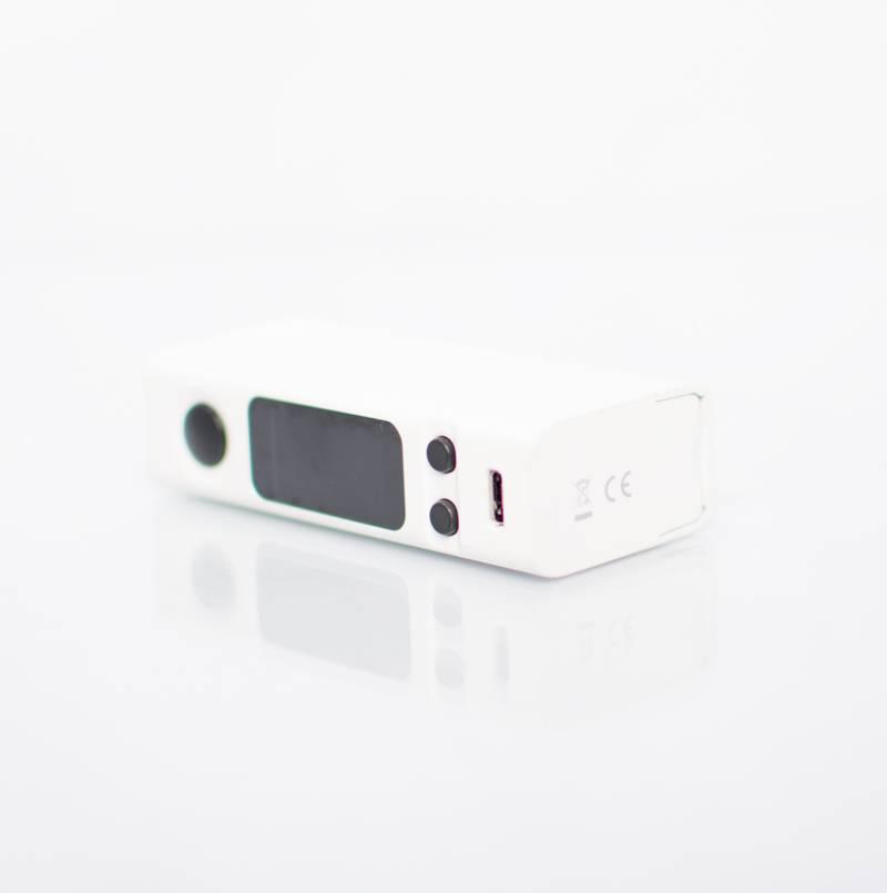 Joyetech eVic-VTC Mini Kit