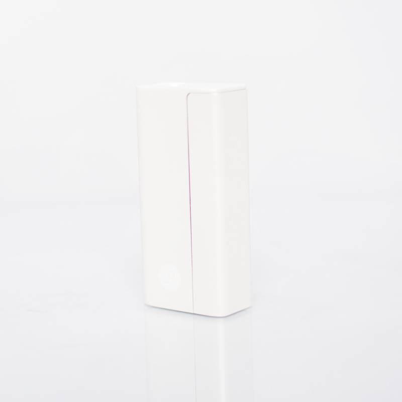 Pipeline VTC Mini Box