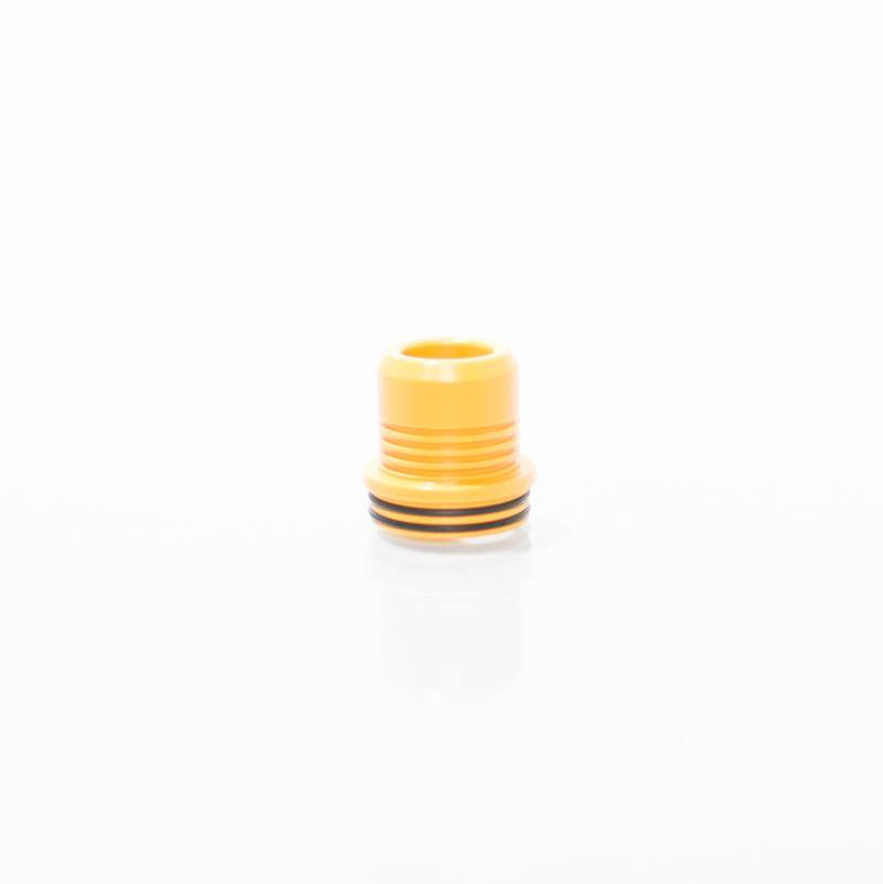 AdHoc Wide Bore Drip Tip