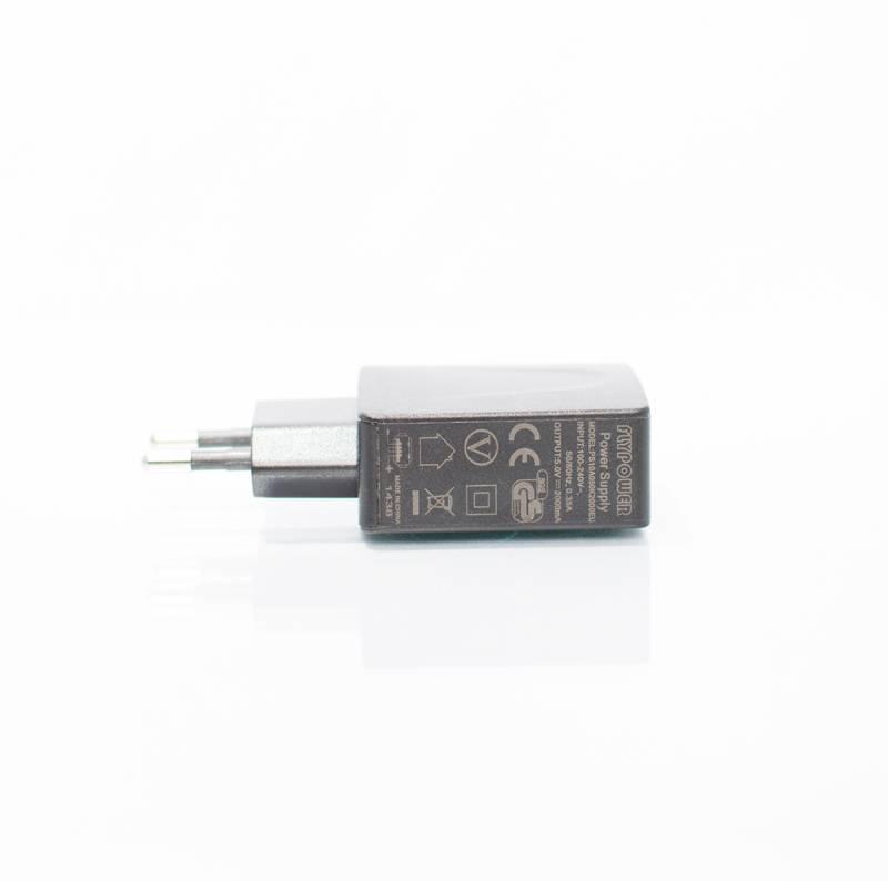 XTAR Steckernetzteil USB 2,0 A
