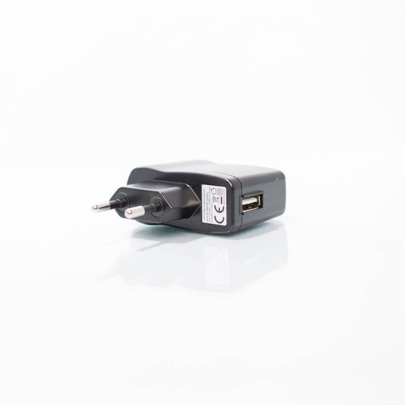 Steckernetzteil USB 0,5A