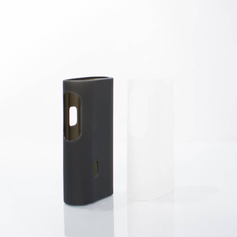ProVari Radius Silikon Skin