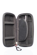 ProVape Carry Case