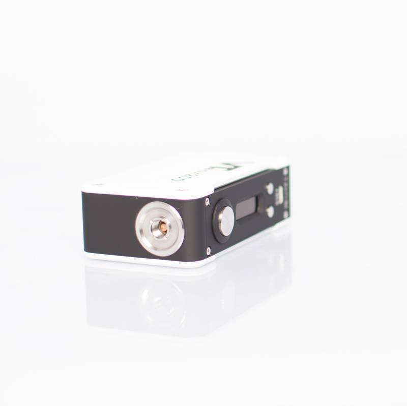 VT 200 Box von VapeCige