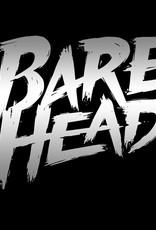Bare Head Liquid's - Blackout