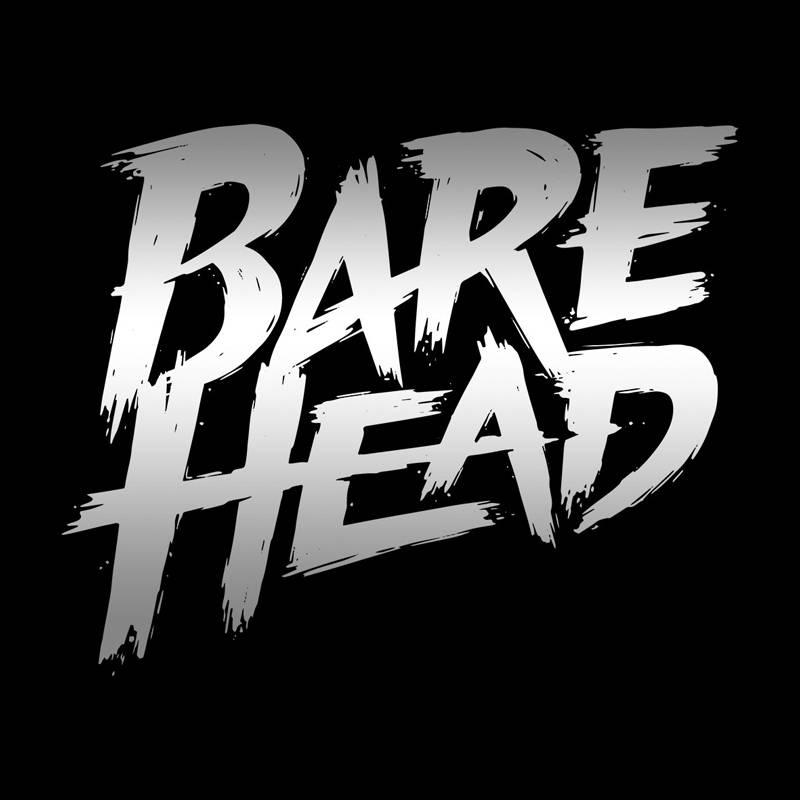 Bare Head Liquid's - Revive