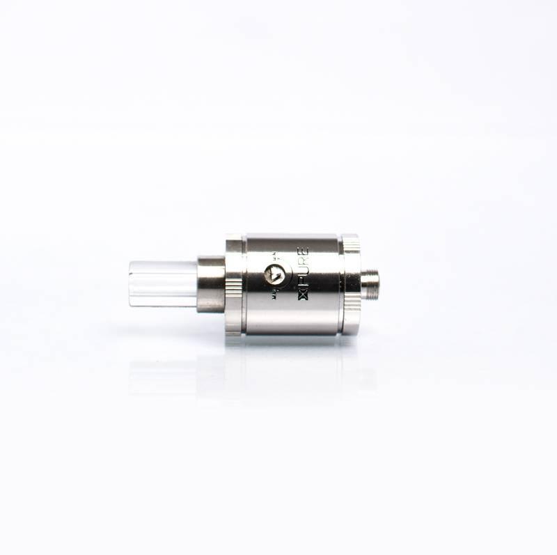SMOK X-Pure Tröpfelverdampfer (RDA)