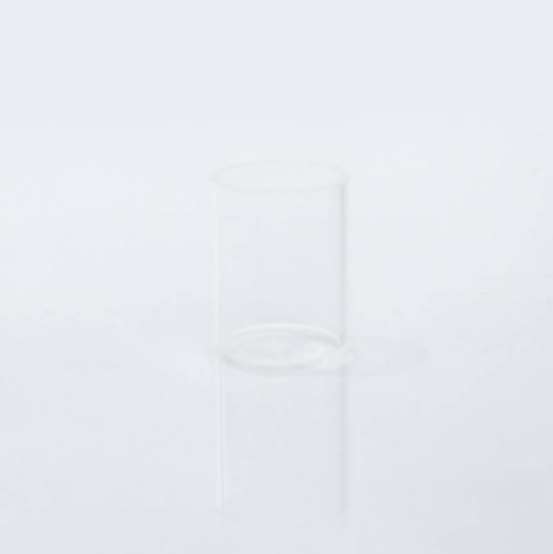 Kayfun Mini V3 Spare Glass