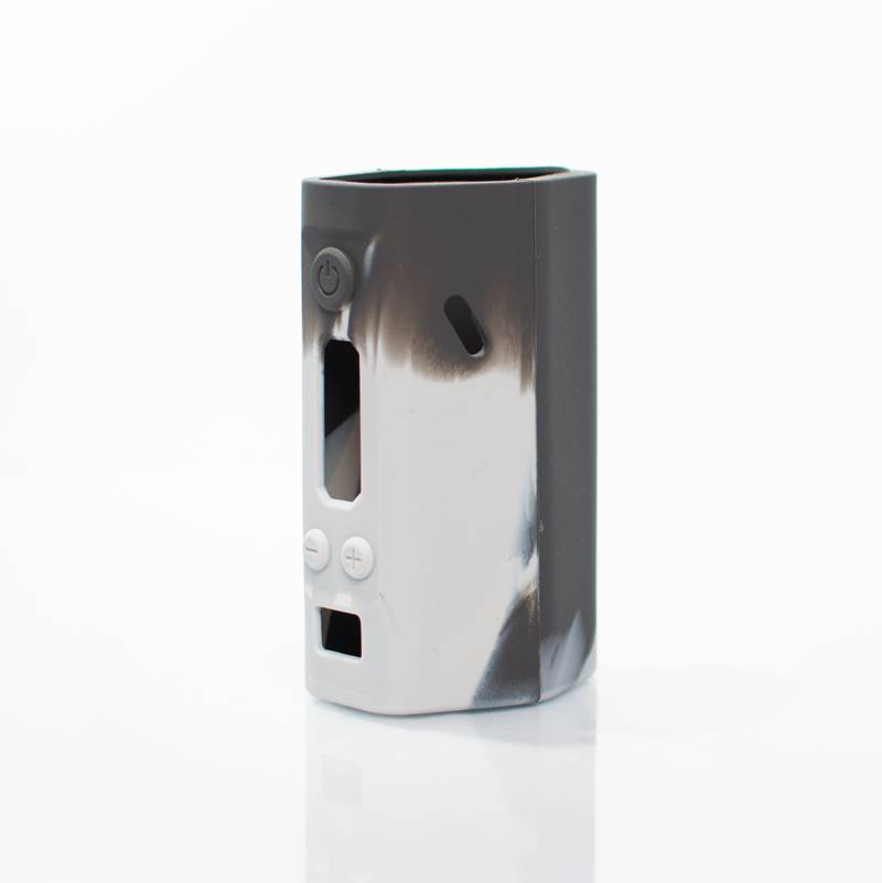 Wismec RX-200 Skin