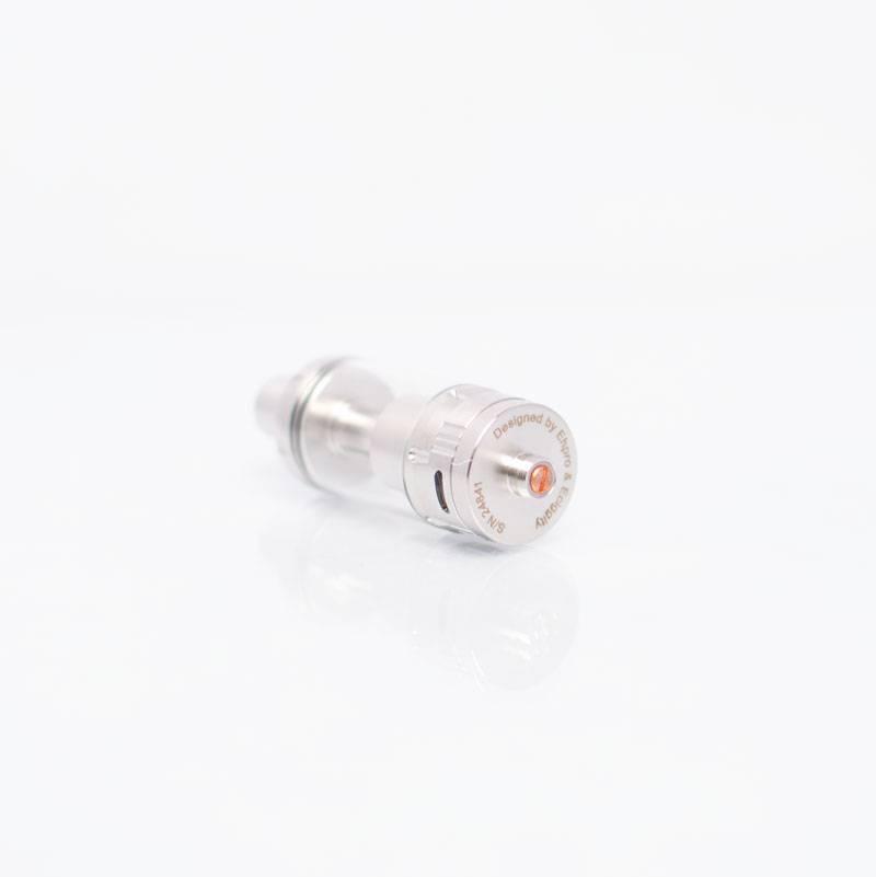 Billow V2 RTA dual Coil von Ehpro