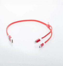 Coil Master USB Cable