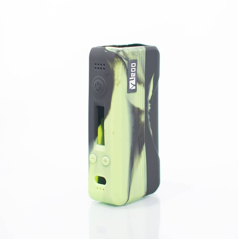 HCigar VT200 Box Skin