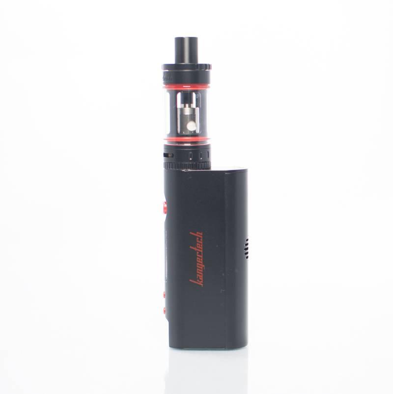Kanger TopBox Mini Starter Kit 75 Watt