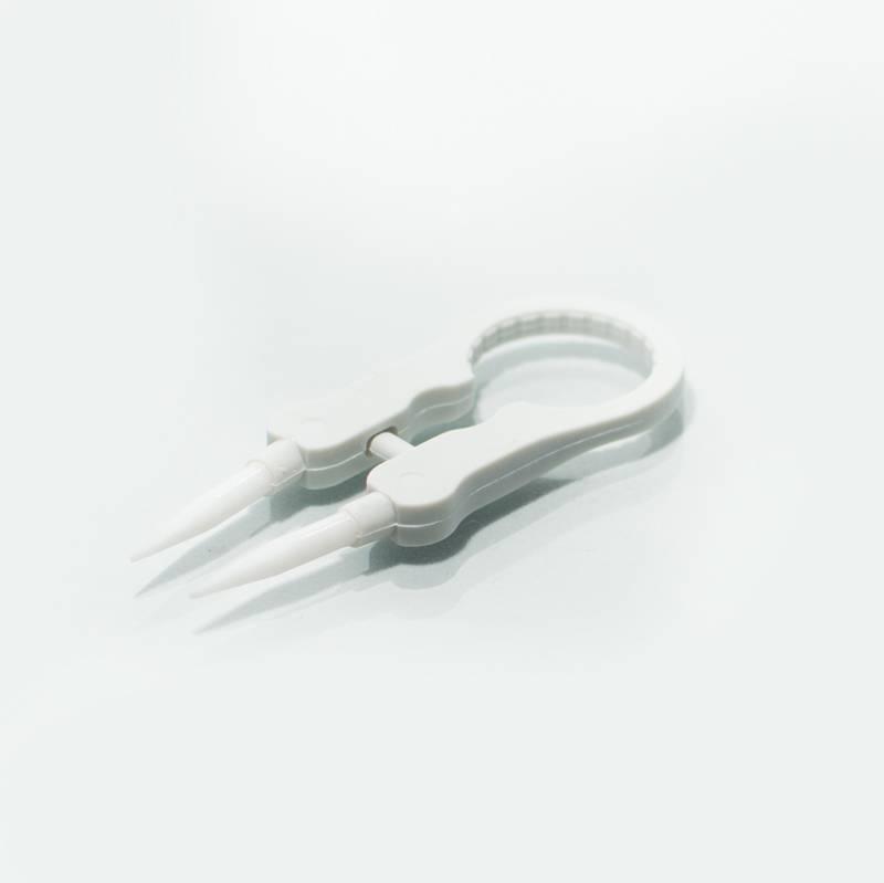 Vapor Tweezers Tool V2 in 2 Farben