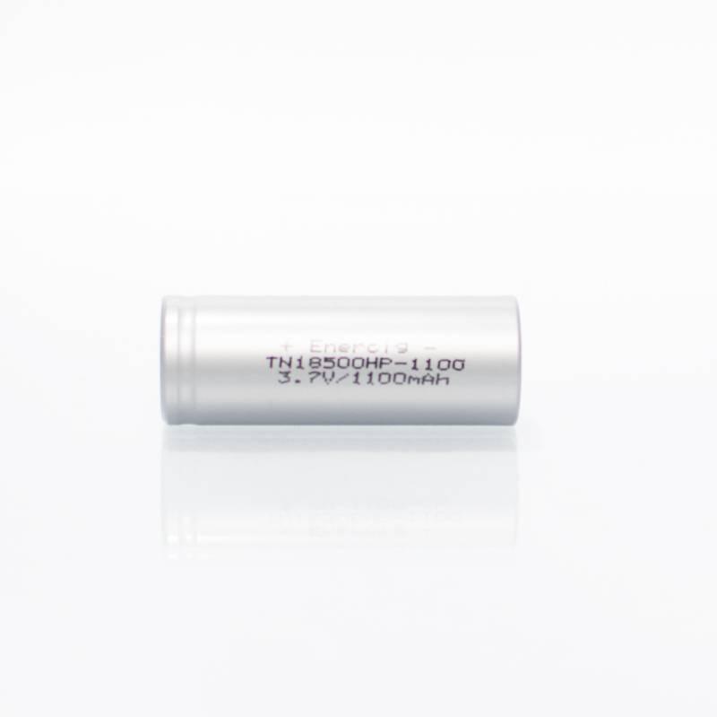 Enerpower EnerCig (Tensai) TN 18500