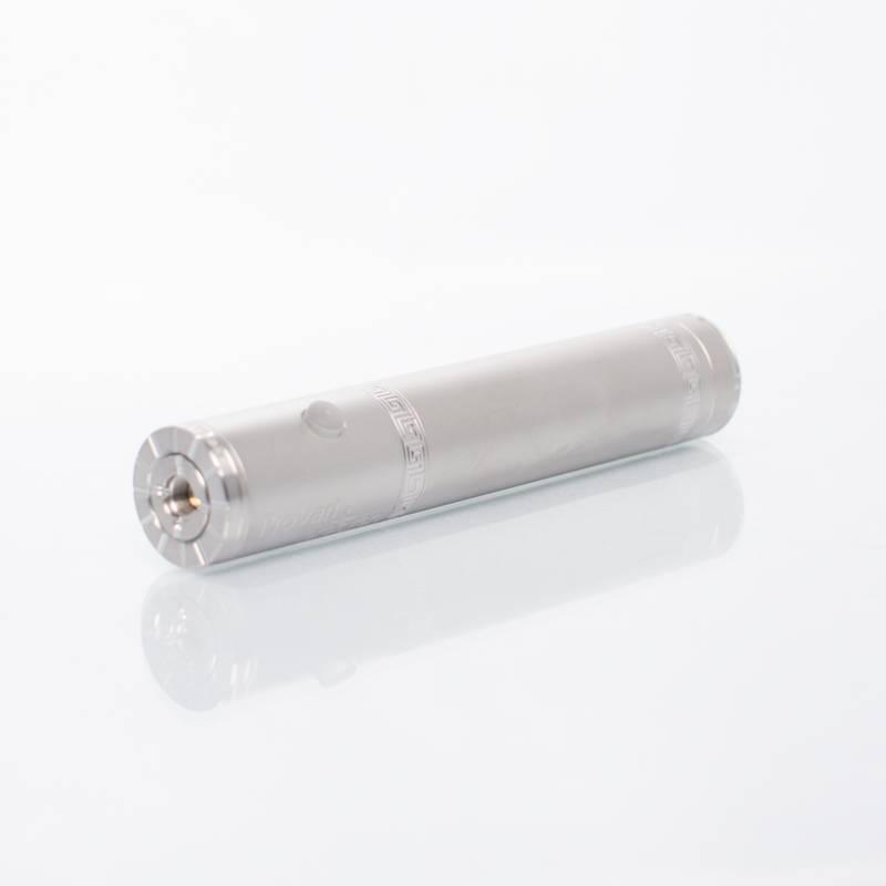 ProVari Procyon mit 23mm Durchmesser und 50 Watt Power