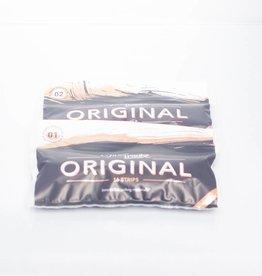 Fiber Freaks Original XL