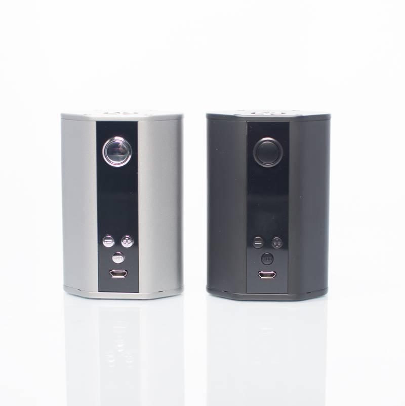 Eleaf iStick TC 200W