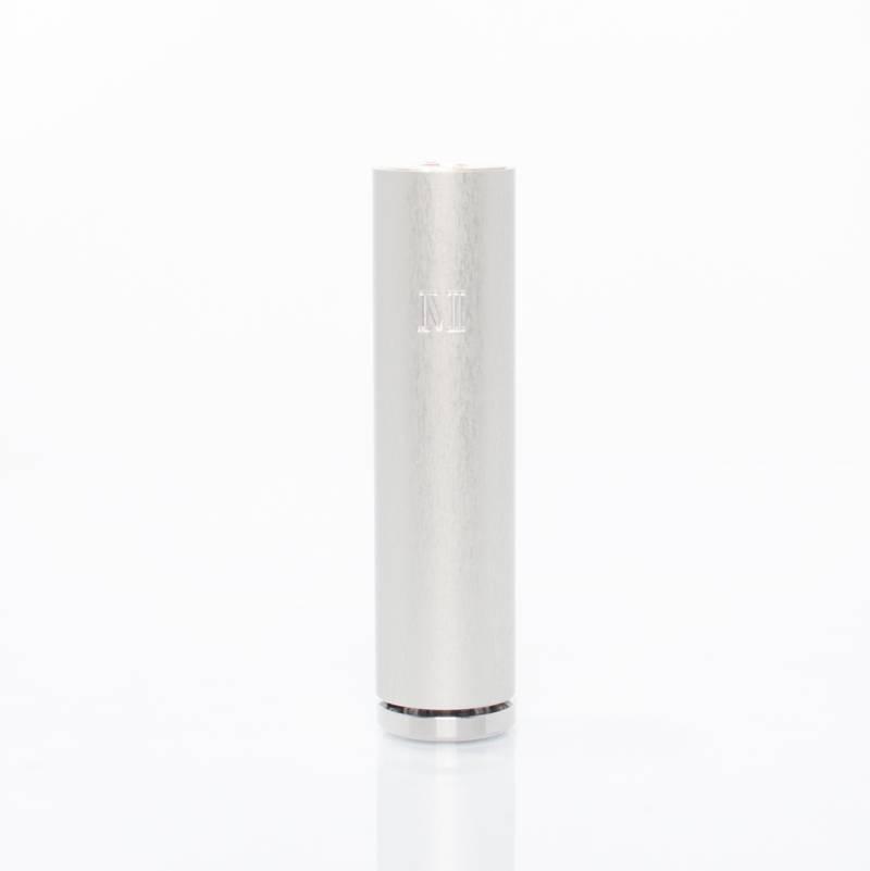 Meka Mod Delta - Hybrid Mod aus Aluminium