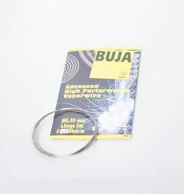 Buja Wire