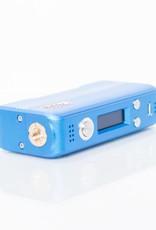 HCigar VT200 Box