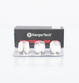 Kanger Replacement Drip Coil