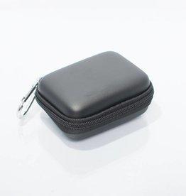 Vapor Case S