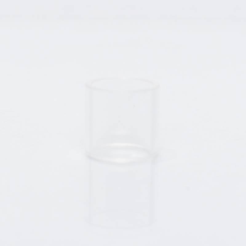 Corona RTA Ersatz Glas aus Poly-Carbonat oder Echtglas