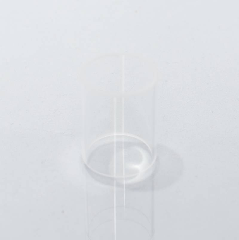 Das Ersatzglas für den Kayfun V5