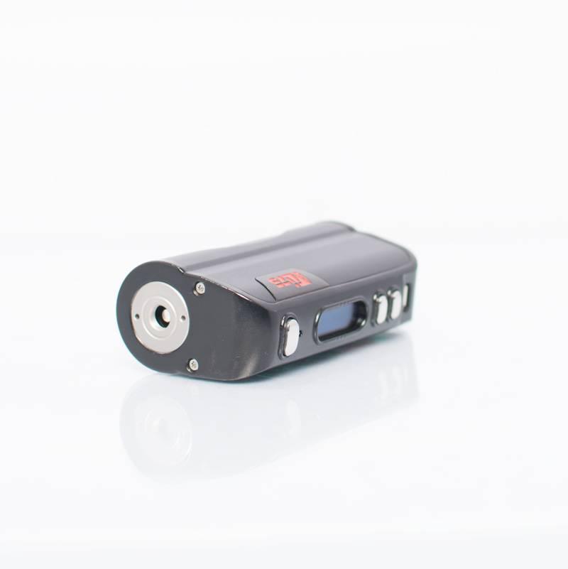 Die HCigar VT75 Box mit Evolv Chip