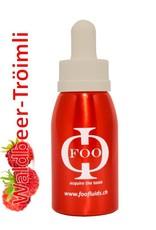 Foo Liquid's - Waldbeer Tröimli