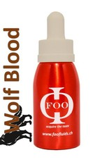 Foo Liquid's - Wolfblood