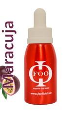 Foo Liquid's - Maracuja
