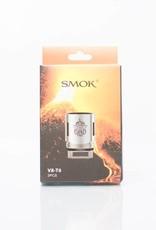 Smok TFV8 Ersatz Coils