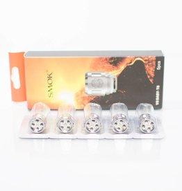 Smok TFV8 Baby Ersatz Coils
