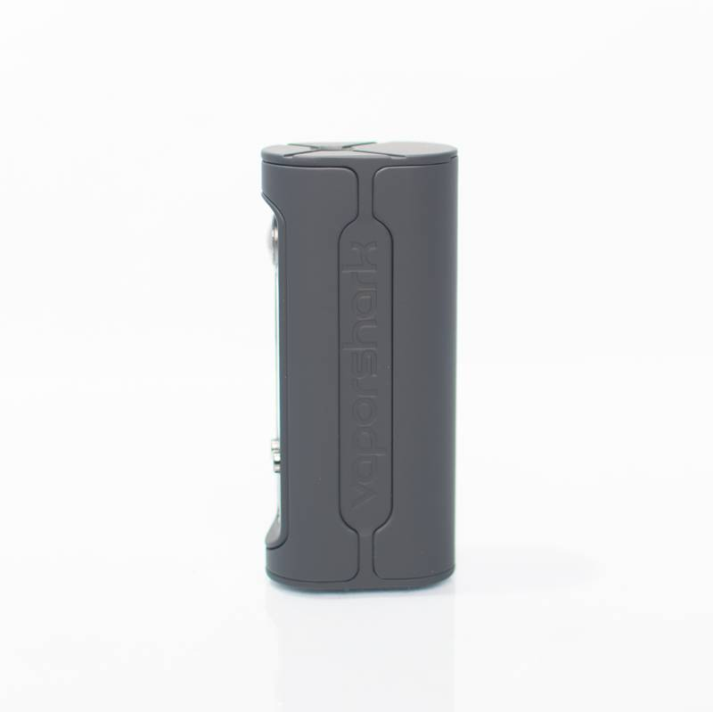 SwitchBox DNA 75 von VaporShark