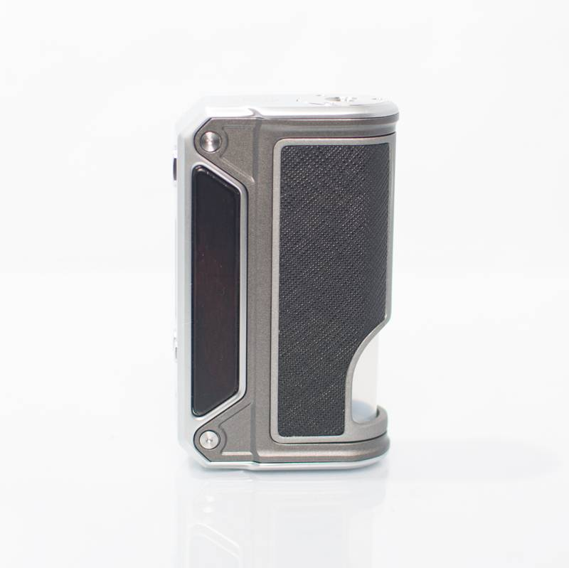 Lost Vape Therion BF Squoker