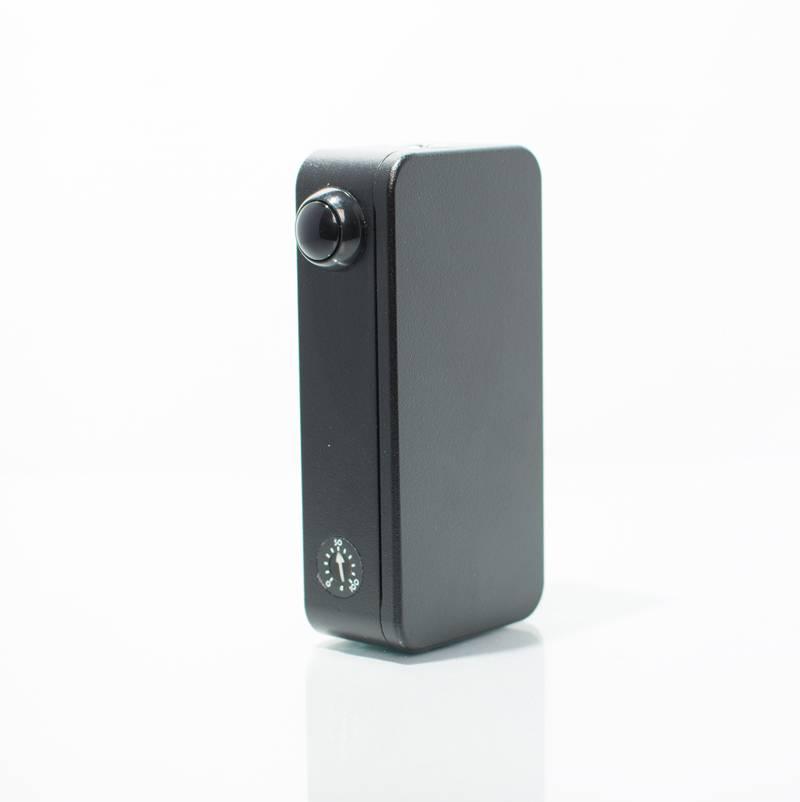 Hexohm Box V3