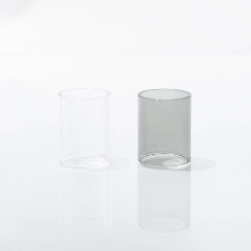 Vapor Giant Go Professional Ersatzglas